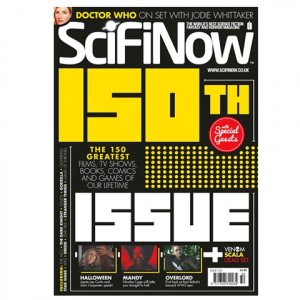 Issue 150