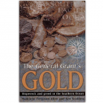 The General Grants Gold