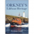 Orkney`s Lifeboat Heritage