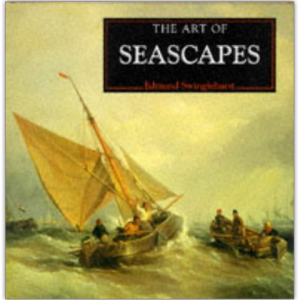 The Art of Seascapes