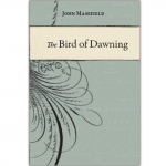 The Bird of Dawning: The Fortune of The Sea