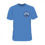 The Great Outdoors Challenge Technical T-Shirt