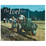 The Ivel Story
