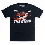 PVS Take It To The Strip T Shirt