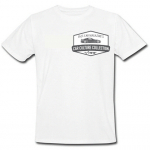 TRAX Car Culture Collection T-shirt
